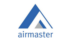 Airmaster300x175