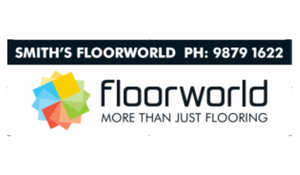 Floorworls300x175