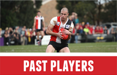past-players